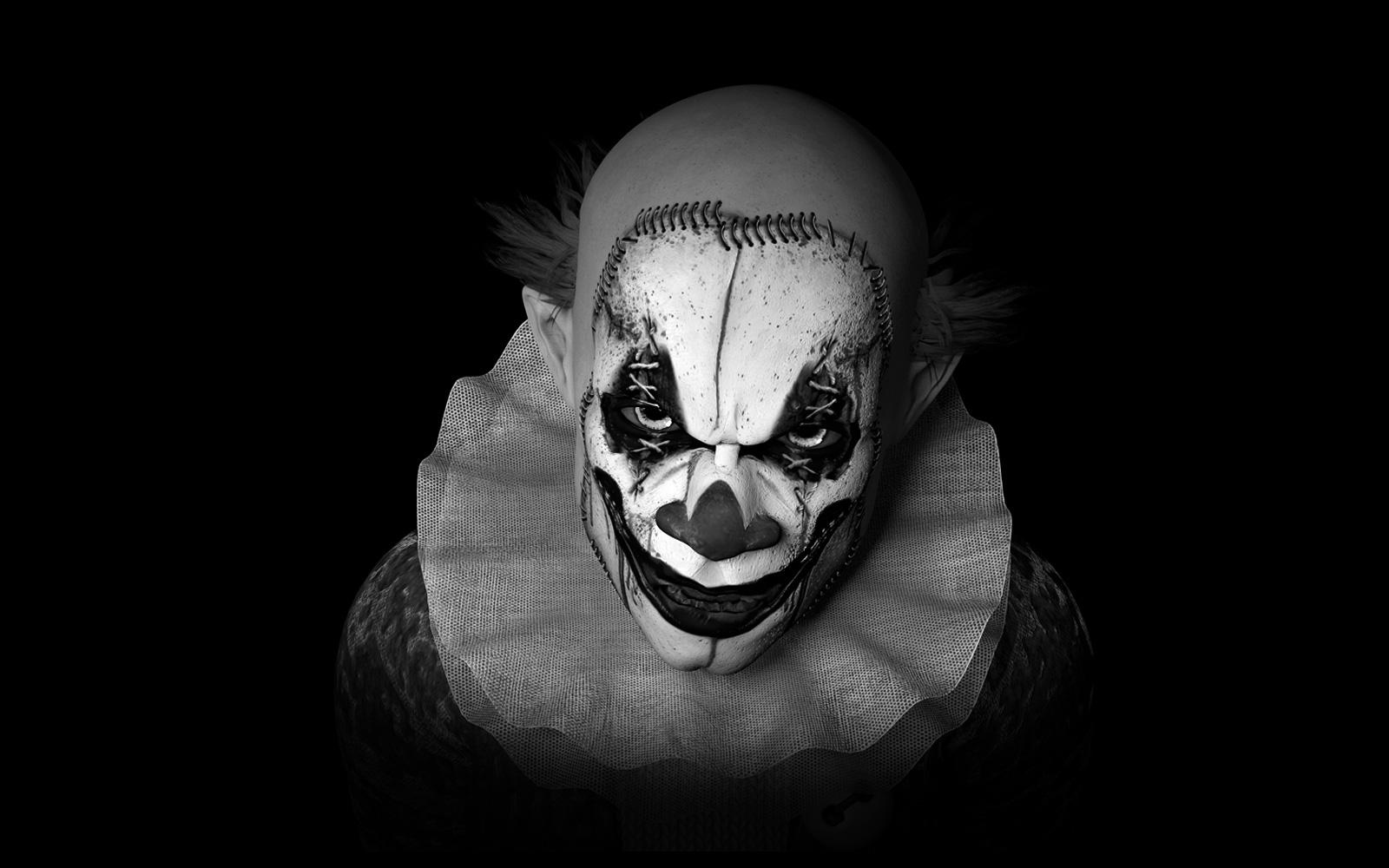 front_clown